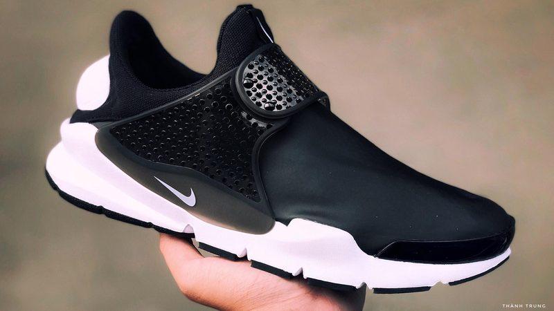 Giày thể thao Nike Sock Dart