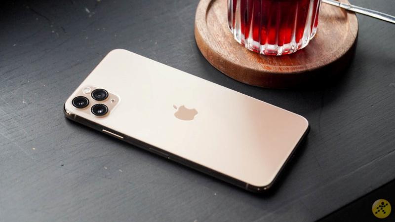 Apple mở bán iPhone 11, iPhone 11 Pro, iPhone 11 Pro Max hàng tân trang có bảo hành đầy đủ, giá rẻ hơn nhiều so với máy mới