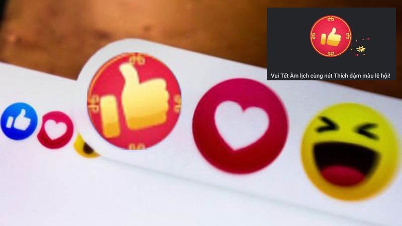 Nut-Like-do-don-Tet-Am-Lich-tren-Facebook