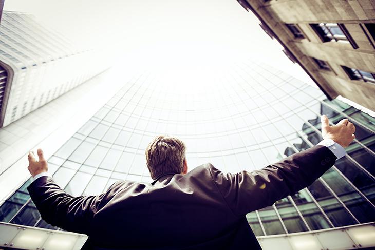 câu nói hay về thành công và thất bại