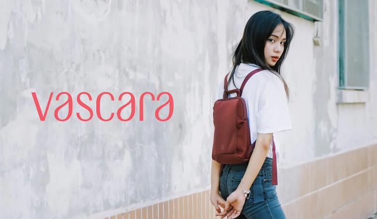 Top 10 mẫu balo thời trang nữ Vascara đẹp, sang trọng cho các cô nàng công sở