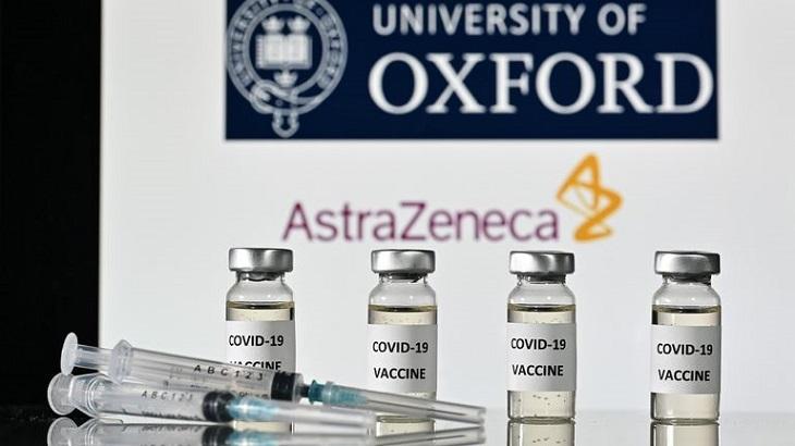 Vắc-xin (vaccine) phòng COVID-19