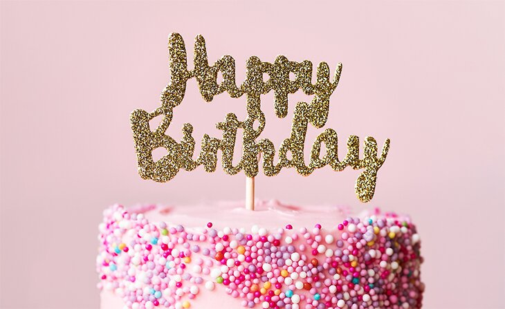 60+ Lời chúc mừng sinh nhật chị gái vui vẻ, cảm động,         vui nhộn