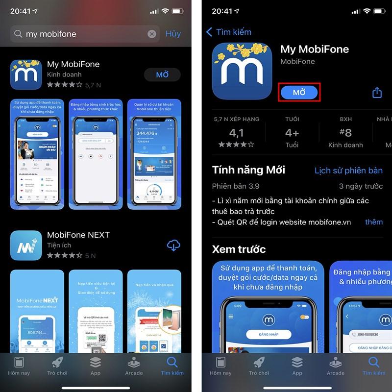 Cach-doi-eSIM-MobiFone-tren-iPhone-cu-sang-iPhone-moi