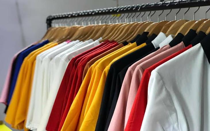 quần áo