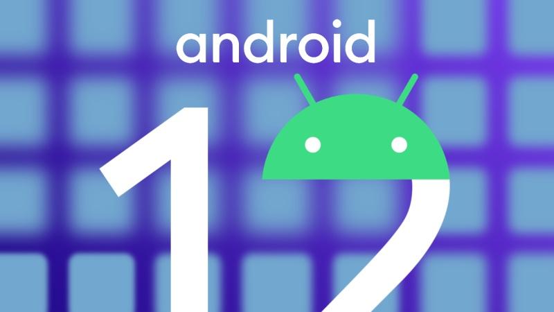 Rò rỉ ảnh chụp màn hình giao diện Android 12, mới mẻ đáng mong chờ nhưng chắc ai đó sẽ nói có phần giống iOS