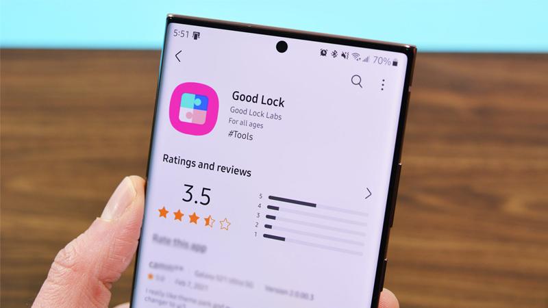 Cach-cai-Good-Lock-moi-cho-dien-thoai-Samsung
