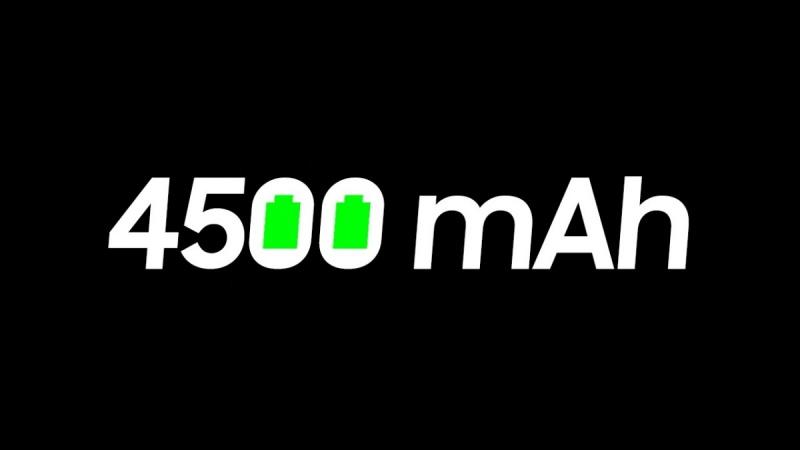 OnePlus 9, OnePlus 9 Pro sẽ xuất xưởng với pin 4.500 mAh và bộ sạc trong hộp