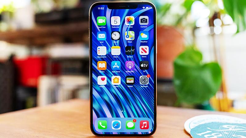 Meo-dung-iPhone-khong-biet-hoi-phi