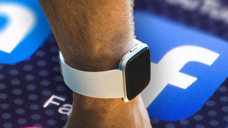 Facebook được cho là đang phát triển đồng hồ thông minh để cạnh tranh với Apple Watch, giá bán gần bằng với chi phí sản xuất