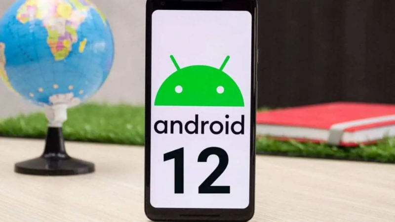 Android 12 (official version) will launch in October due to the complicated evolution of the epidemic.  (Source: Gizchina).