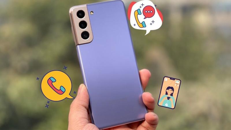 Cach-dung-hieu-ung-video-call-dien-thoai-Samsung