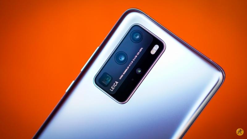 Huawei P50, P50 Pro và P50 Pro Plus rò rỉ thời điểm ra mắt cùng một số thông tin quan trọng đáng mong chờ