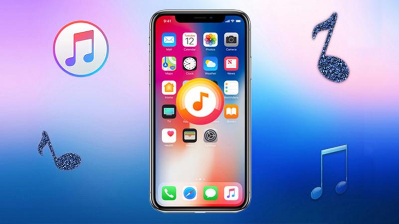 Cach-cai-nhac-chuong-iPhone-bang-3uTools