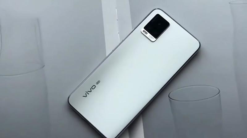 Vivo S9 has a reasonable price
