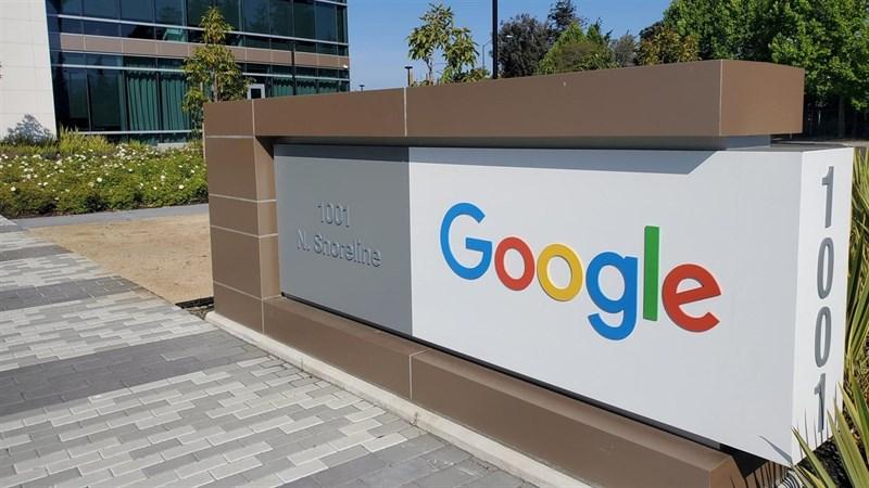 Bạn có biết: Google