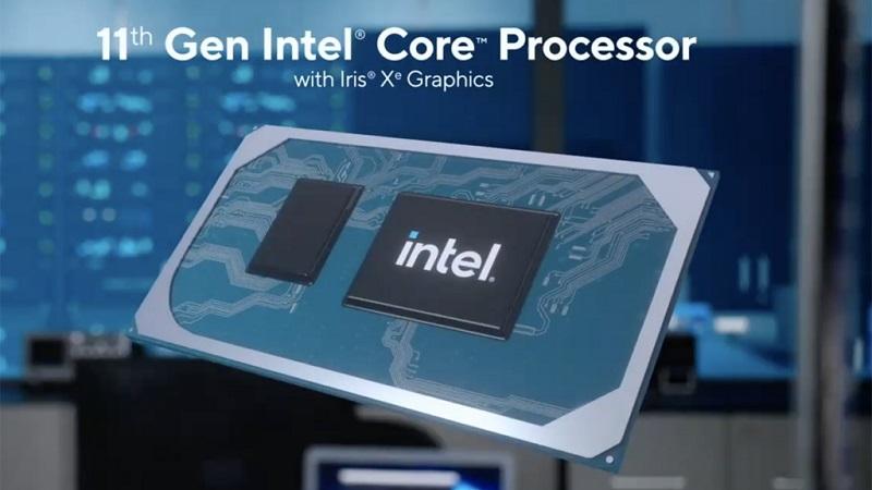 Intel sẽ công bố vi xử lý Rocket Lake-S Thế hệ thứ 11 vào 15/03, cùng chờ xem những cải tiến nào sẽ xuất hiện trên dòng chip này