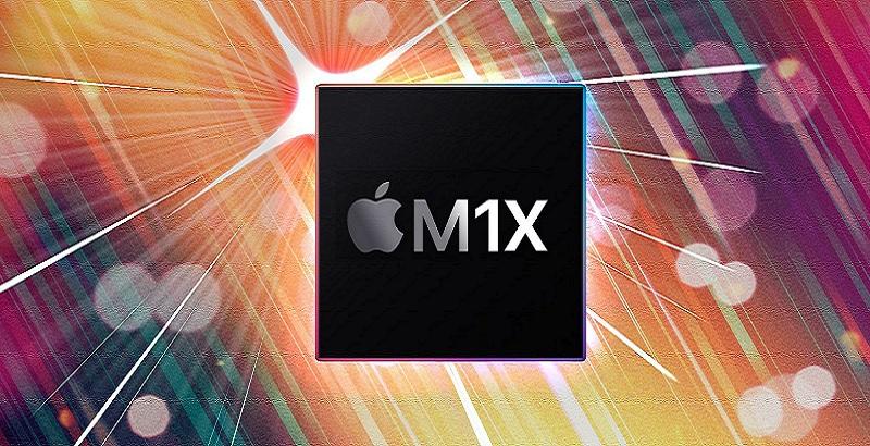 Apple M1x tiếp tục lộ thông số kỹ thuật trên công cụ Benchmark CPU-Monkey, bạn vào xem thế này đã ổn chưa?