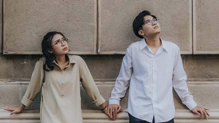 Những status hay về hôn nhân đầy hài hước