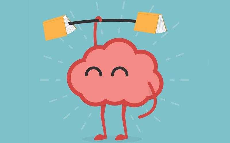 Cá chình cung cấp kẽm có tác dụng tích cực đối với sức khỏe não bộ