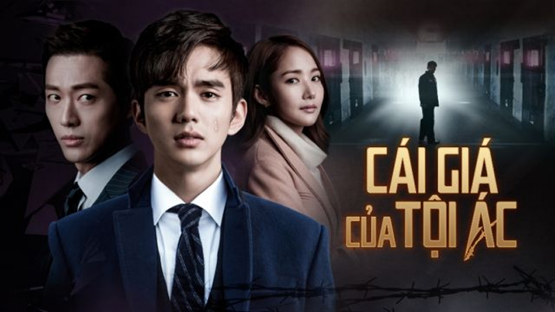 Remember - Cái giá của tội ác (2015)