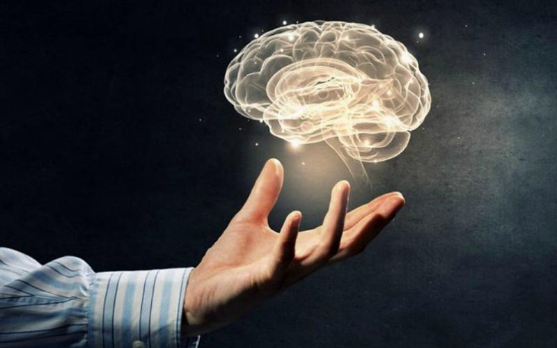 Mua sắm giúp cải thiện trí lực