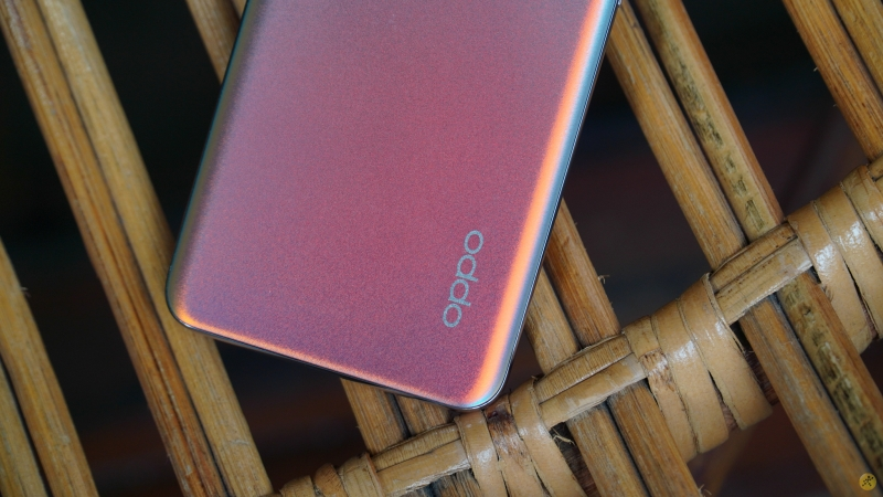 OPPO Reno5k dùng chip Snapdragon 750G sắp ra mắt, có thêm phiên bản màu mới, bạn mong chờ điều gì ở tân binh này?