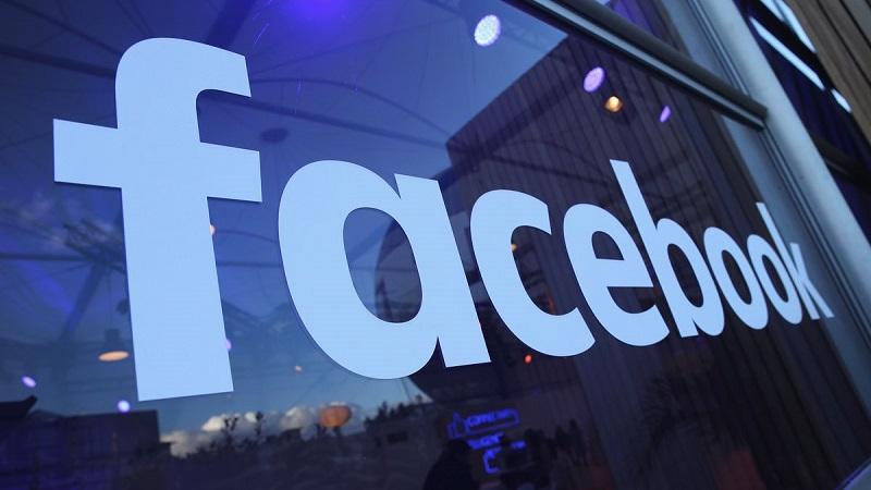 Facebook đang sử dụng AI để xử lý nhiều nhiệm vụ kiểm duyệt trên nền tảng của mình