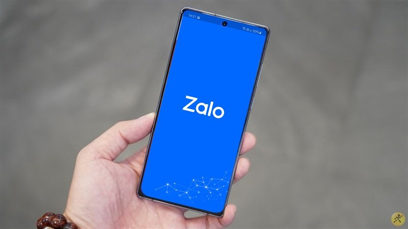 5 tính năng mới siêu thú vị của Zalo không biết quả thật đáng tiếc