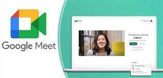 Google Meet: Cách cài đặt, sử dụng trên điện thoại, máy tính đơn giản, chi tiết