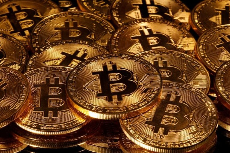 Are these the bitcoins of your imagination?