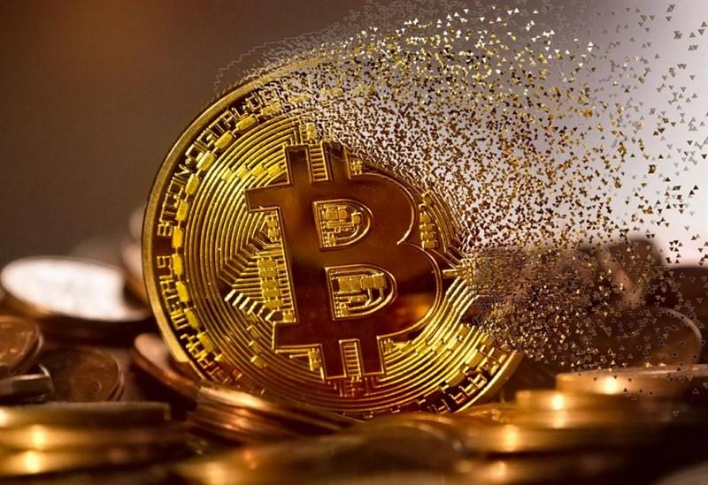 Tiền ảo Bitcoin là gì? BTC