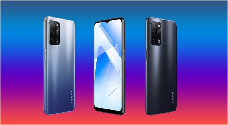 The camera parameters of the device are not very outstanding, but I believe that the device will also give you a good shooting ability.  The camera's selfie camera has a resolution of 8 MP along with many beautification capabilities, helping you to have lovely photos to post on Facebook live virtual.
