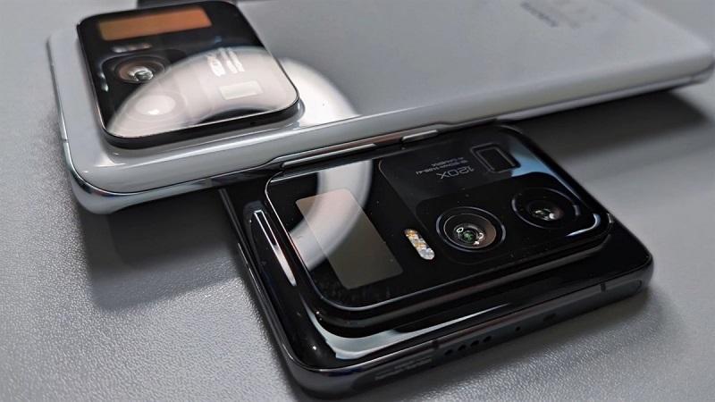 Thêm bằng chứng cho thấy flagship Xiaomi Mi 11 Ultra dùng chip Snapdragon 888 sẽ đi kèm với camera chính 50MP
