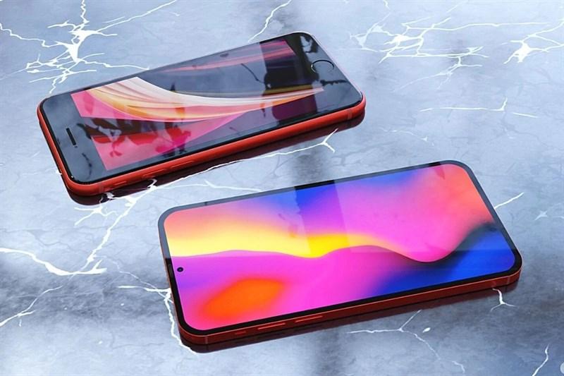 iPhone SE Plus sẽ ra mắt trong năm nay, iPhone SE 3 trình làng vào năm sau với vi xử lý nâng cấp và hỗ trợ 5G