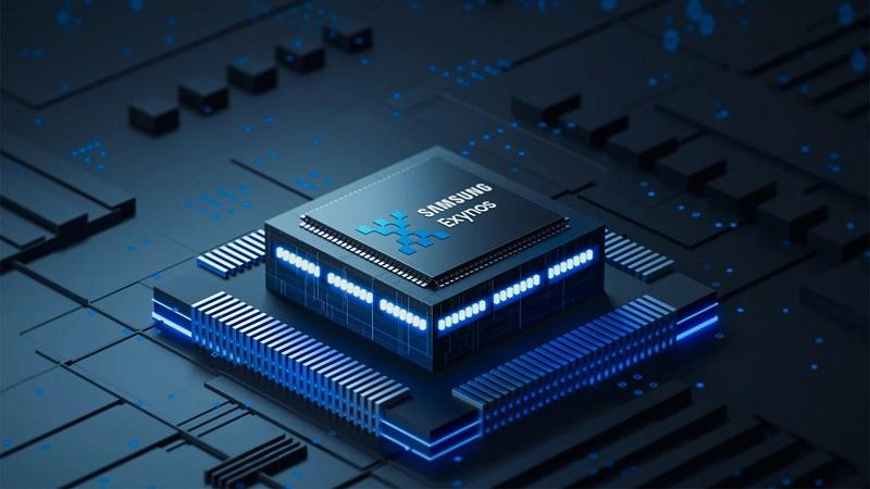 Samsung có thể ra mắt 3 bộ vi xử lý Exynos trong năm nay, trong đó có cả chip dành cho máy tính