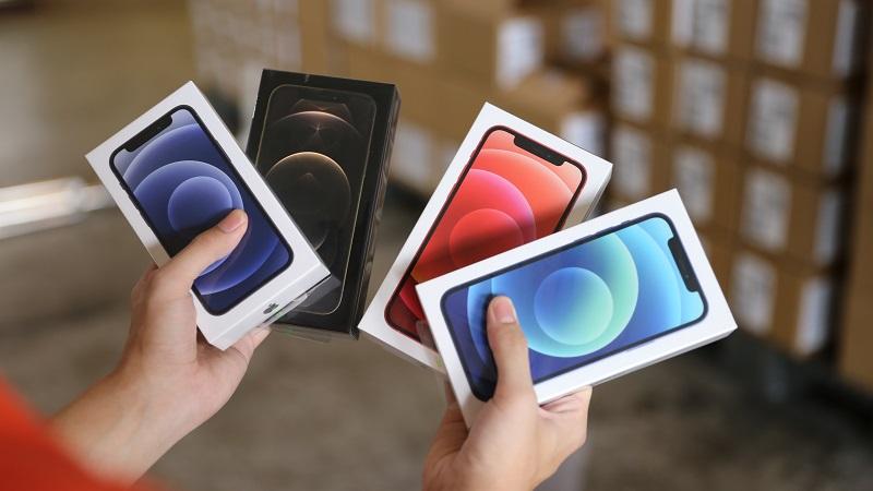 4 điều người dùng muốn Apple thay đổi, không bất ngờ khi có rất nhiều iFan không hài lòng về pin trên các chiếc iPhone