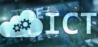 ICT là gì? Ý nghĩa và vai trò của ngành công nghệ ICT hiện nay