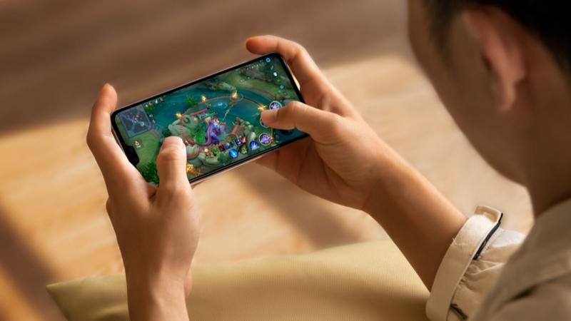 Vivo S9 ra mắt: Smartphone đầu tiên trên thế giới dùng chip Dimensity 1100, camera selfie kép với cảm biến chính 44MP, giá từ 10.6 triệu đồng