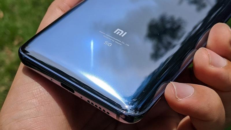 Xiaomi Mi 10 5G dùng chip Snapdragon 870 lộ điểm hiệu năng trên Geekbench, chắc ngày ra mắt đang đến rất gần