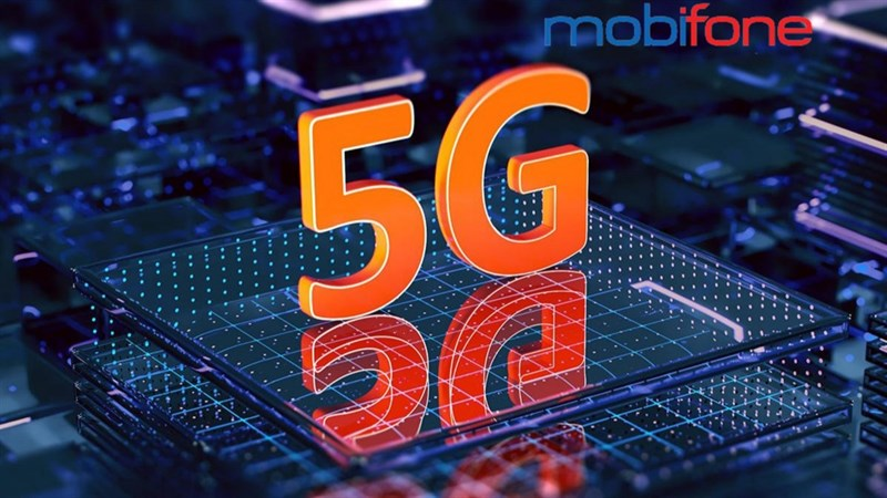 Cách đăng ký những gói cước 5G MobiFone giá rẻ nhất hiện nay mà không phải ai cũng biết