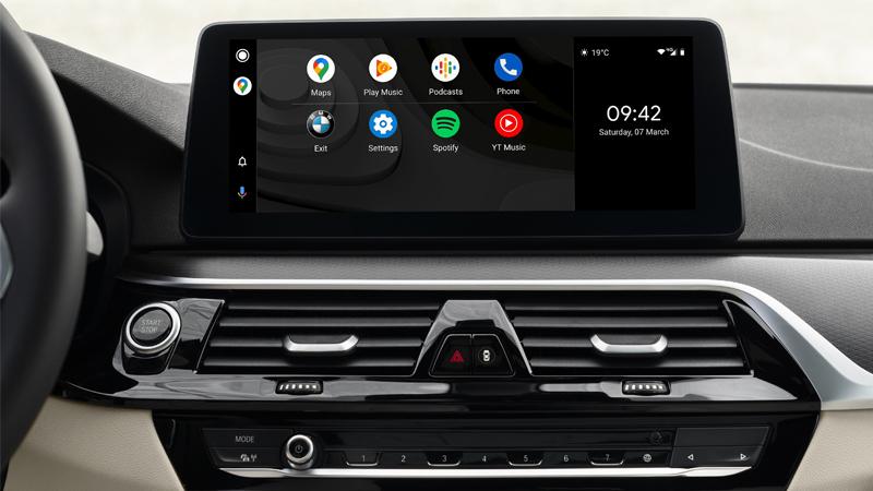Tinh-nang-tren-Android-11-moi-nhat