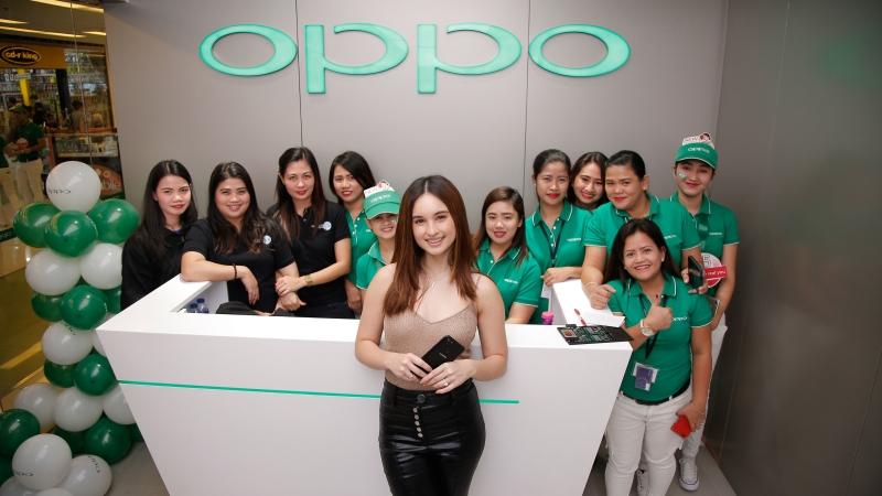 Counterpoint Research: OPPO vượt mặt Huawei trở thành nhà sản xuất smartphone lớn nhất Trung Quốc