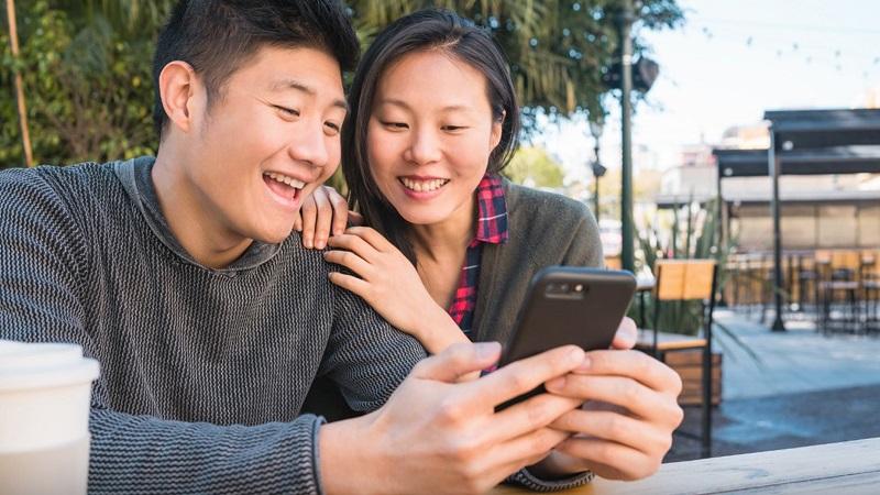 Viettel tung ra ưu đãi khùng gồm data, sms... chỉ với 5K nhân dịp 8/3