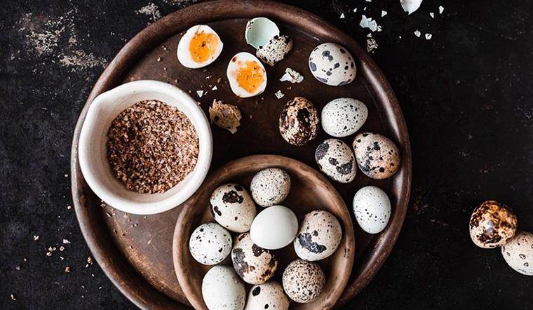 Trứng cút có tác dụng gì? Những lưu ý khi ăn trứng cút. Tổng hợp các món ngon từ trứng cút
