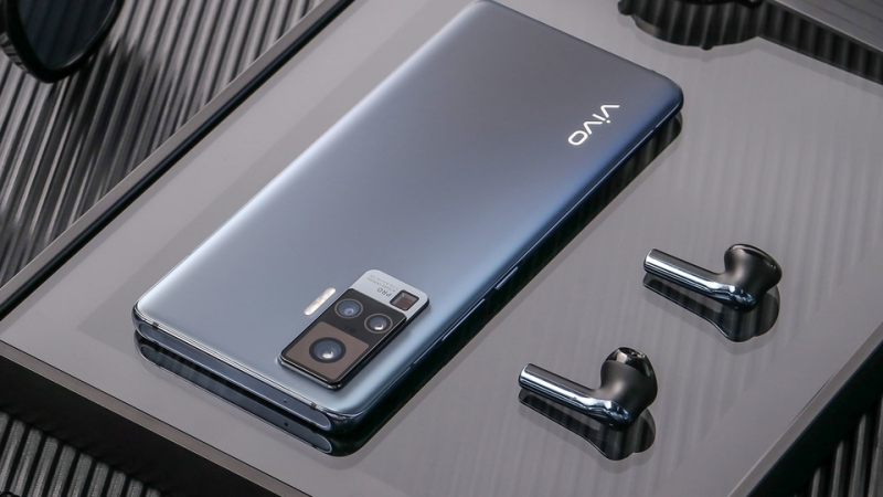 Vivo X60 series bản quốc tế dùng chip Snapdragon 870 được ấn định thời điểm ra mắt, bạn kỳ vọng giá bán khoảng bao nhiêu?