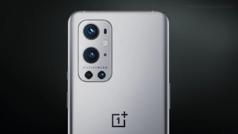 oneplus-9-series-official-render-featured