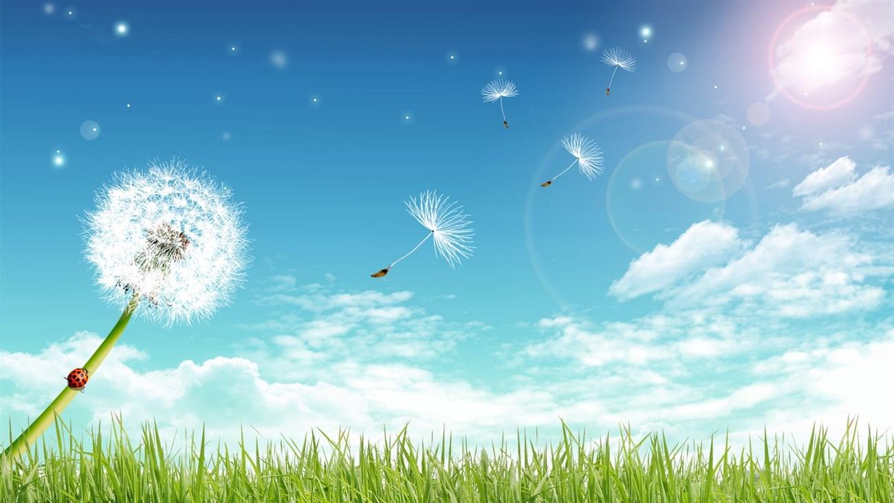 Ngày Quốc tế hạnh phúc