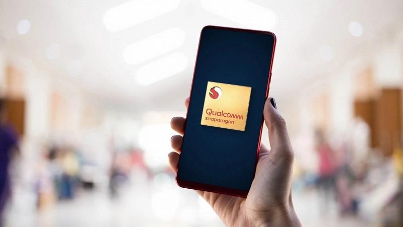 Qualcomm đang phát triển bộ vi xử lý Snapdragon 888 Lite nhưng không hỗ trợ kết nối mạng 5G để giảm giá cho smartphone