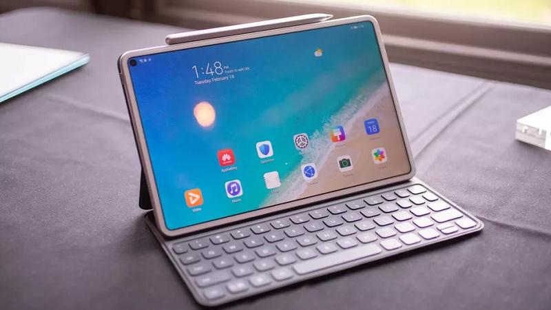 Máy tính bảng Huawei